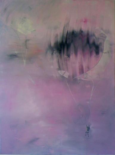 Aether-02-Podmaniczky-2012
