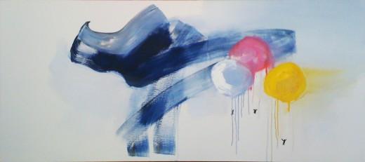 Nuages-01-Podmaniczky-2012